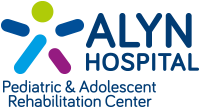 ALYN Woldenberg Family Hospital